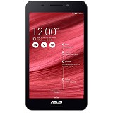 ASUS Fonepad 7 [FE375CXG] - Black - Tablet Android